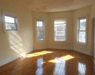 6 Bedrooms, Brookline Village Rental in Boston, MA for $4,200 - Photo 1