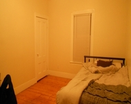 4 Bedrooms, Brookline Village Rental in Boston, MA for $4,600 - Photo 1