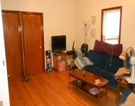 4 Bedrooms, Brookline Village Rental in Boston, MA for $4,200 - Photo 2