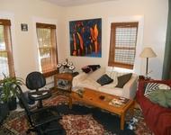 4 Bedrooms, Brookline Village Rental in Boston, MA for $4,400 - Photo 1