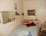 4 Bedrooms, Brookline Village Rental in Boston, MA for $4,400 - Photo 2