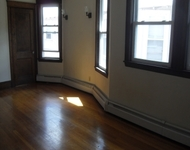 5 Bedrooms, Washington Square Rental in Boston, MA for $3,100 - Photo 1