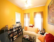 2 Bedrooms, East Cambridge Rental in Boston, MA for $2,225 - Photo 1