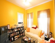 2 Bedrooms, East Cambridge Rental in Boston, MA for $2,225 - Photo 2