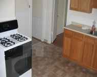 2 Bedrooms, East Cambridge Rental in Boston, MA for $2,185 - Photo 2