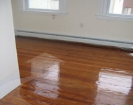 2 Bedrooms, East Cambridge Rental in Boston, MA for $2,185 - Photo 1