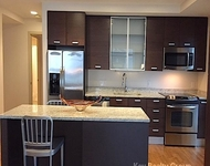1 Bedroom, North End Rental in Boston, MA for $3,125 - Photo 1