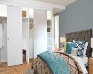 2 Bedrooms, Prudential - St. Botolph Rental in Boston, MA for $4,440 - Photo 2