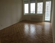 1 Bedroom, Prudential - St. Botolph Rental in Boston, MA for $3,125 - Photo 2