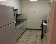 1 Bedroom, Prudential - St. Botolph Rental in Boston, MA for $3,125 - Photo 1