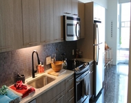 Studio, Seaport District Rental in Boston, MA for $2,410 - Photo 1