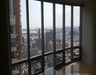 Studio, Chinatown - Leather District Rental in Boston, MA for $4,119 - Photo 1
