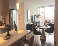 2 Bedrooms, Seaport District Rental in Boston, MA for $5,890 - Photo 1