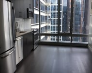 Studio, Seaport District Rental in Boston, MA for $2,885 - Photo 1