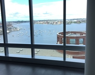 1 Bedroom, Seaport District Rental in Boston, MA for $5,183 - Photo 1