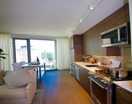2 Bedrooms, Fenway Rental in Boston, MA for $5,950 - Photo 2