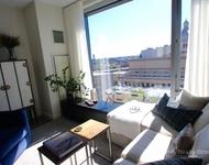 1 Bedroom, Fenway Rental in Boston, MA for $4,650 - Photo 2