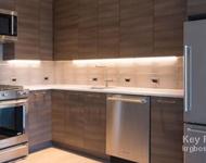 1 Bedroom, Fenway Rental in Boston, MA for $4,400 - Photo 2
