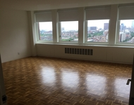 1 Bedroom, Prudential - St. Botolph Rental in Boston, MA for $3,740 - Photo 1