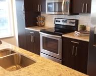 1 Bedroom, Downtown Boston Rental in Boston, MA for $3,900 - Photo 2