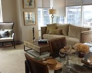 1 Bedroom, Downtown Boston Rental in Boston, MA for $3,900 - Photo 1