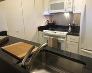 1 Bedroom, Downtown Boston Rental in Boston, MA for $3,975 - Photo 2