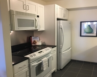 2 Bedrooms, Downtown Boston Rental in Boston, MA for $6,045 - Photo 1