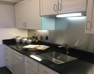 2 Bedrooms, Downtown Boston Rental in Boston, MA for $6,045 - Photo 2