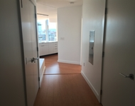 2 Bedrooms, Chinatown - Leather District Rental in Boston, MA for $3,799 - Photo 2