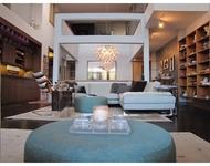 2 Bedrooms, Harrison Lenox Rental in Boston, MA for $6,900 - Photo 1