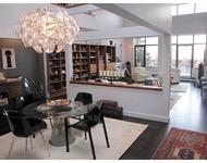 2 Bedrooms, Harrison Lenox Rental in Boston, MA for $6,900 - Photo 2