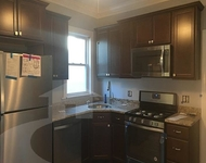2 Bedrooms, Ward Two Rental in Boston, MA for $2,000 - Photo 1
