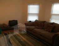 2 Bedrooms, Ward Two Rental in Boston, MA for $2,000 - Photo 2