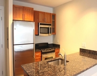 Studio, West End Rental in Boston, MA for $2,695 - Photo 1
