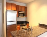 1 Bedroom, West End Rental in Boston, MA for $2,870 - Photo 1