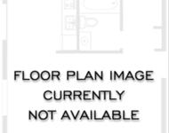 1 Bedroom, Downtown Boston Rental in Boston, MA for $3,094 - Photo 1