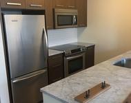 1 Bedroom, Bay Village Rental in Boston, MA for $3,280 - Photo 1