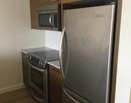 1 Bedroom, Bay Village Rental in Boston, MA for $3,280 - Photo 2