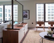 2 Bedrooms, Shawmut Rental in Boston, MA for $3,849 - Photo 2