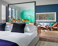 Studio, Shawmut Rental in Boston, MA for $2,430 - Photo 2