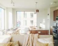 Studio, Shawmut Rental in Boston, MA for $2,430 - Photo 1