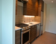 2 Bedrooms, Fenway Rental in Boston, MA for $7,625 - Photo 1