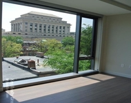 1 Bedroom, Fenway Rental in Boston, MA for $4,575 - Photo 1