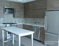 1 Bedroom, Fenway Rental in Boston, MA for $4,575 - Photo 2