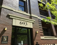 3 Bedrooms, River West Rental in Chicago, IL for $3,900 - Photo 1