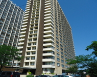 2 Bedrooms, Edgewater Beach Rental in Chicago, IL for $1,650 - Photo 2
