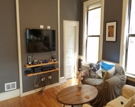 3 Bedrooms, Sheffield Rental in Chicago, IL for $3,600 - Photo 2