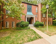1 Bedroom, Reston Rental in Washington, DC for $1,300 - Photo 1