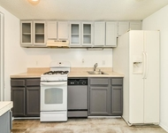 1 Bedroom, Reston Rental in Washington, DC for $1,300 - Photo 2