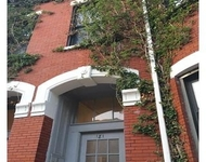 3 Bedrooms, Area IV Rental in Boston, MA for $2,600 - Photo 1